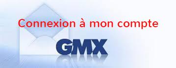 se connecterà mon mail gmx