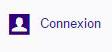 se connecter yahoo France