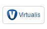 compte virtualis