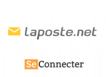 laposte.net mail
