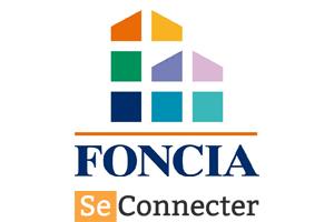 connexion espace client foncia