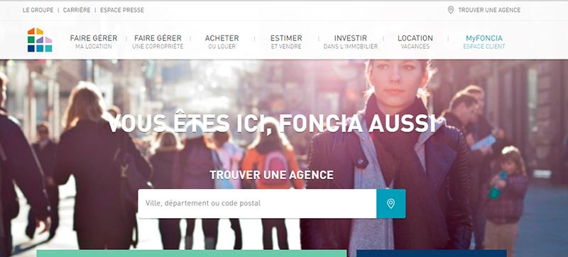 site fr.myfoncia.com