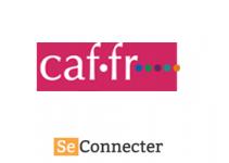 caf.fr mon espace client