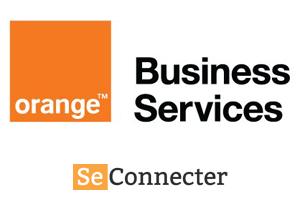 orange business mon espace client