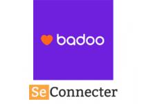se connecter à badoo