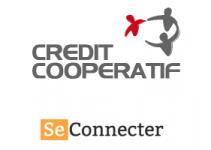 credit cooperatif mon espace client