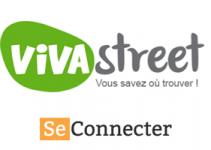vivastreet.com mon espace client