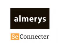 Almerys mon espace client