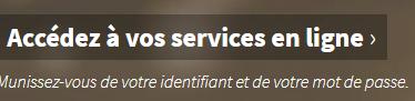 services en ligne almerys
