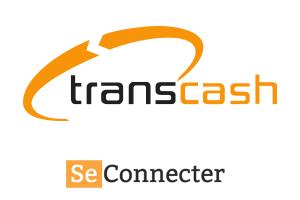 transcash espace client