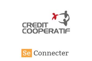 credit cooperatif espace client