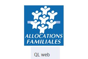 mon compte qlweb