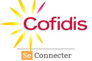 site cofidis.fr