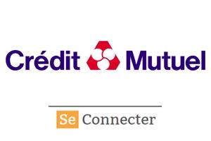 credit mutuel mon espace client
