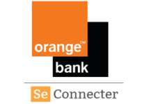 orange bank mon espace client
