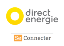 direct energie mon espace client