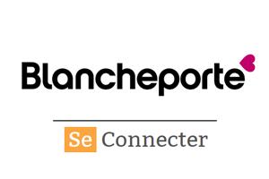 blancheporte.fr mon espace client