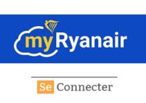myryanair mon espace client
