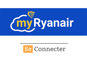 myryanair les tapes de connexion mon compte client. Black Bedroom Furniture Sets. Home Design Ideas