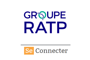 intranet messagerie urban web ratp