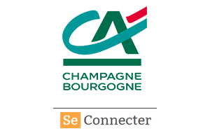 credit agricole chapagne bourgogne mon espace