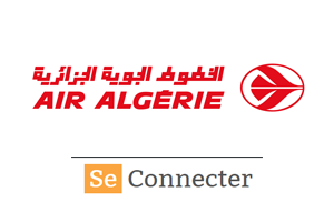 air algerie mon espace adherent