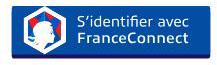 identification avec franceconnect