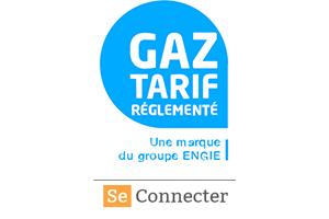 mon espace client gaz tarif reglemente