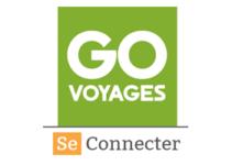 se connecter espace govoyages