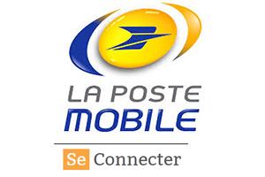 mon espace client la poste mobile