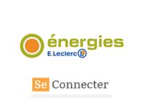 energie leclerc mon espace client