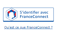 se connecter franceconnect