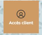 acces client