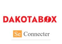 mon compte dakotabox