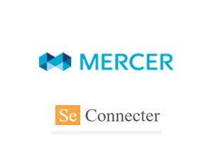 mercer espace client