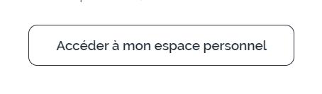 mon compte navigo.fr