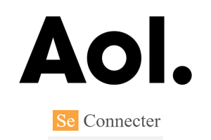 aol fr mail se connecter