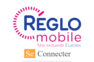 reglo mobile mon espace