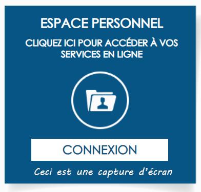 service en ligne cnbf