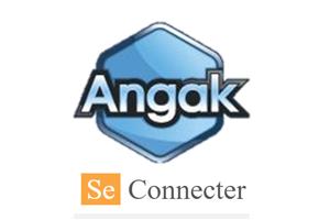 angak mon espace en ligne