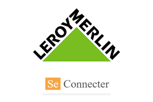 mon compte Leroy Merlin