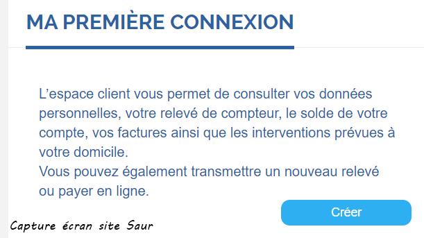 inscriptionespace Saur