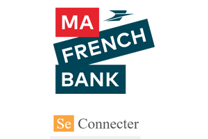 ma french bank mon espace client